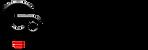 New GP Logo n words.png