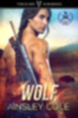 WolfbyAinsleyCole1800HR.jpg