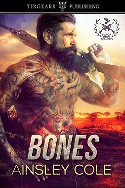 BonesbyAinsleyCole500.jpg