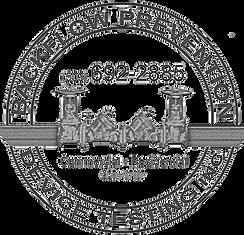 BPDT logo clear.png