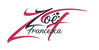 2019 - Zoe Francesca Logo v1.png