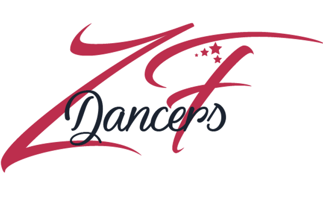 2019 - ZF Dancers Logo Square v3 ACTUAL