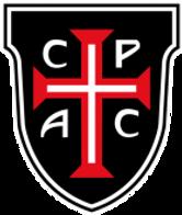 casapia-favi-min-140x165.png
