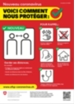 Coronavirus -Stop.png