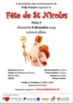 Affiche St Nicolas 2019 jpg.png