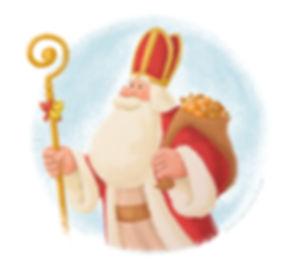 Saint_nicholas_V1_large.jpg