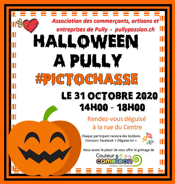Flyer_Halloween_2020.jpg