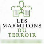 logo marmittons.png
