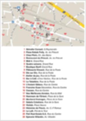 Plan coeur St Nicolas 2019 jpg.png