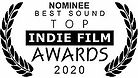 tifa-2020-nominee-best-sound.jpg