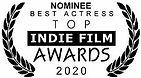 tifa-2020-nominee-best-actress.jpg