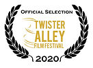 2020 Twister Alley laurel.jpg
