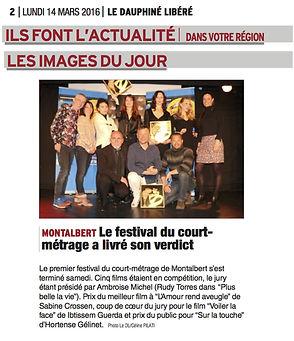 Le_Dauphiné_Libéré_Article_14_mars_2016.