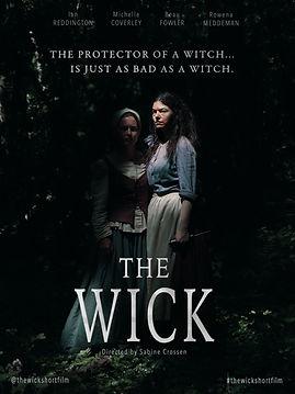 The Wick-Poster-(Al)-Online.jpg