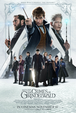 Fantastic_Beasts_-_The_Crimes_of_Grindel