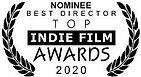 tifa-2020-nominee-best-director.jpg