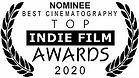 tifa-2020-nominee-best-cinematography_jp