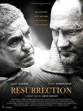 web UK POSTER RESURRECTION.jpg