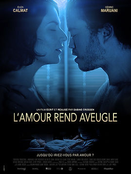 web POSTER L'AMOUR REND AVEUGLE.jpg