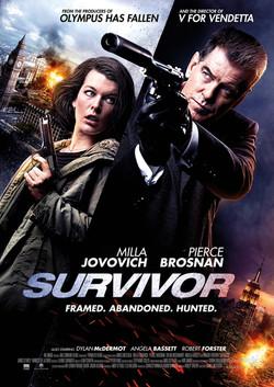 Survivor-Movie-Poster-1