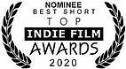 tifa-2020-nominee-best-short.jpg