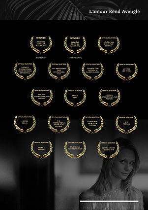 L'amour_Rend_Aveugle_Awards-2.jpg