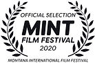 mint-laurels-2020-official-selection-bla