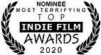 tifa-2020-nominee-most-terrifying.jpg
