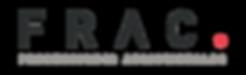Frac Logo - transparente.png