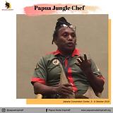 _papuainspiratif.png