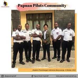 _papuainspiratif(5).png
