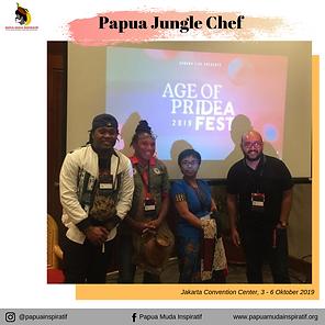 _papuainspiratif(1).png