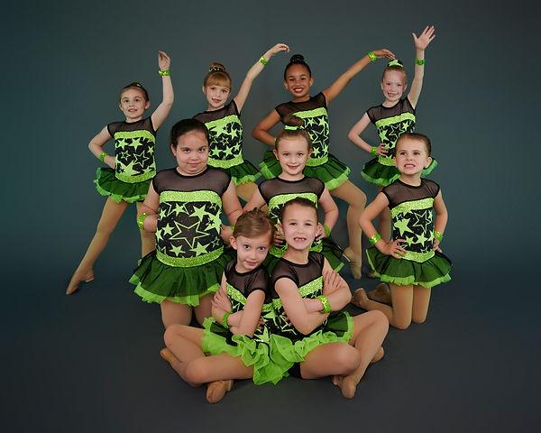 The Dance Studio23092.jpg