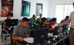 cursos-capsoft-31