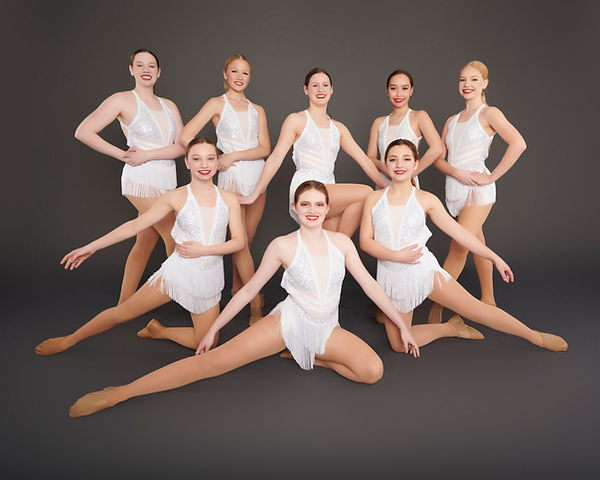 The Dance Studio22261.jpg