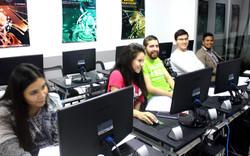 cursos-capsoft-26
