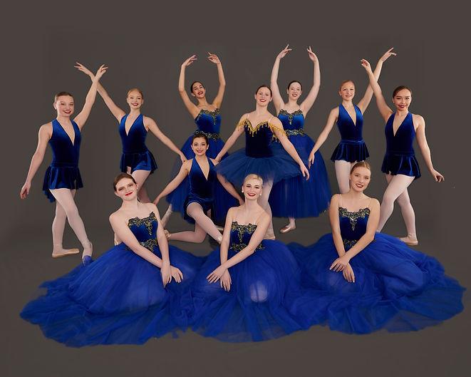 The Dance Studio21901.jpg