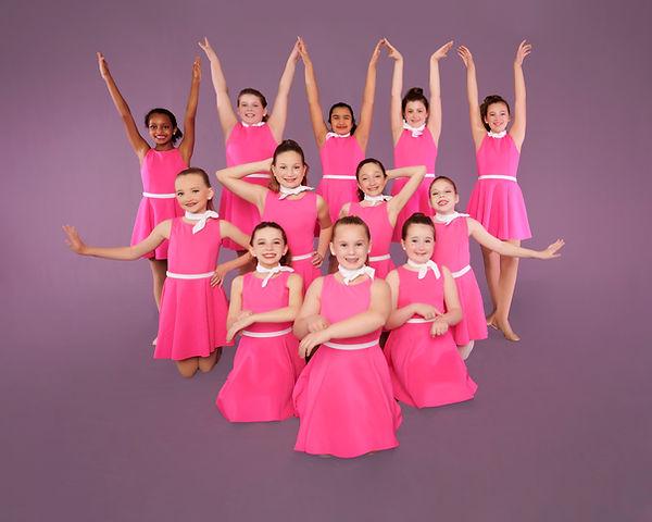 The Dance Studio23440.jpg