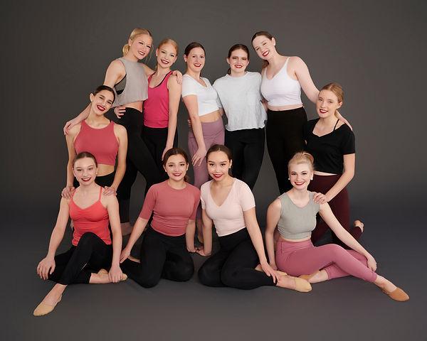The Dance Studio22242.jpg