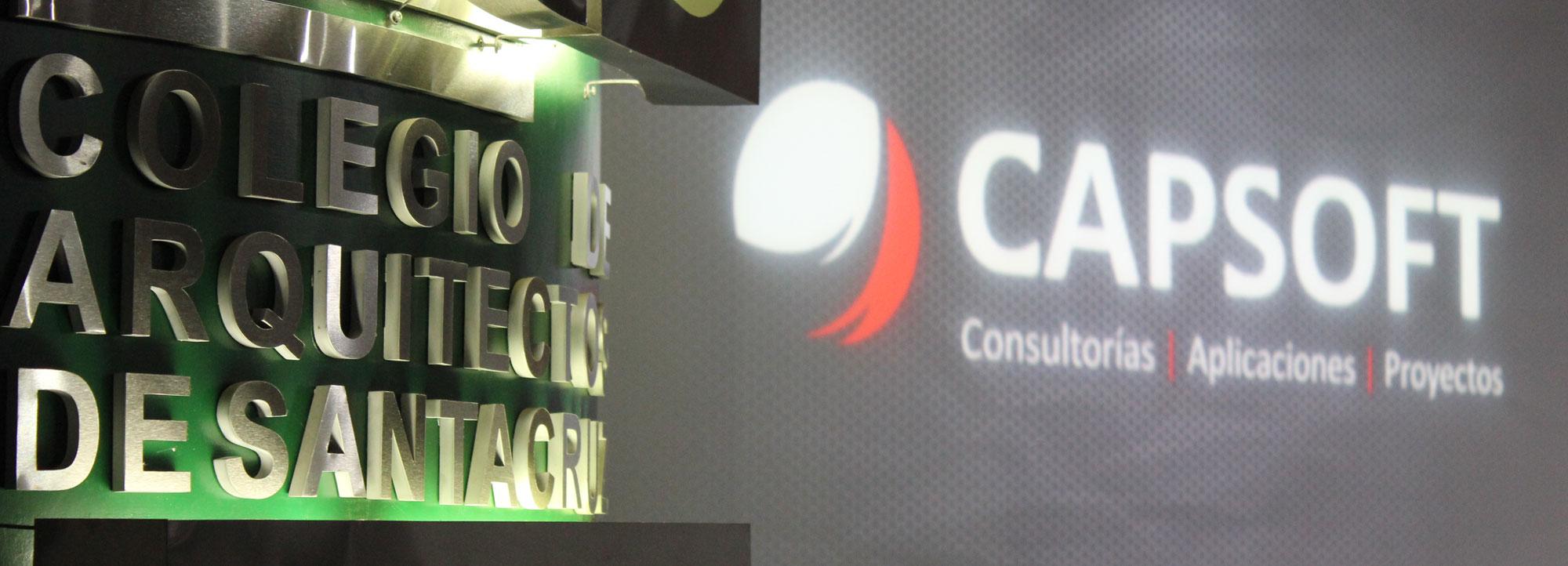 Convenio CASCZ