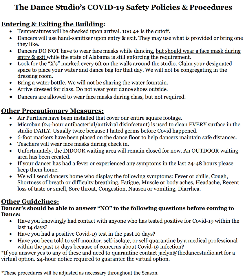 Covid_19 Policies and Procedures.PNG