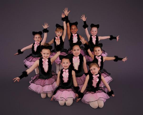 The Dance Studio23035.jpg
