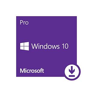 windows_10_pro_licencia_esd_electronica.