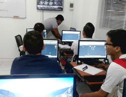 cursos-capsoft-21