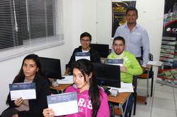 cursos-capsoft-27