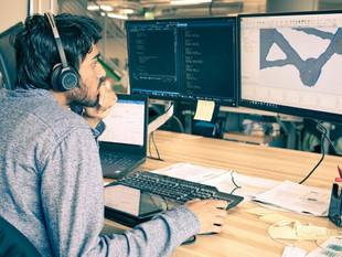 El diseño y la automatización como mejores aliados de las nuevas generaciones para construir un futu