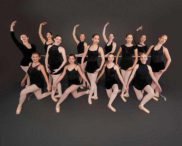 The Dance Studio22104.jpg
