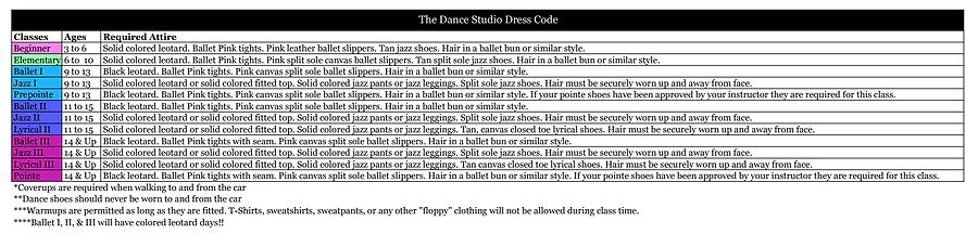 TDS Dress Code.PNG