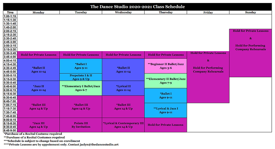 TDS 2020_2021 Class Schedule.PNG
