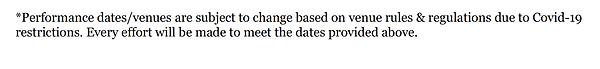 2020_2021 Calendar Disclosure.PNG